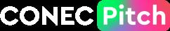 Logo-01 1(1).png